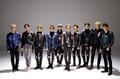 EXO Exodus group photo.png