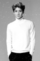 EXO Sehun Sing For You photo.png