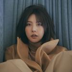 Song Joo Hee Twenty-something promo photo