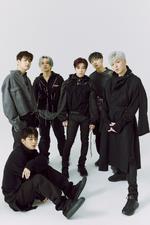 IKON I Decide promotional photo