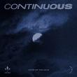 VICTON Continuous digital album cover