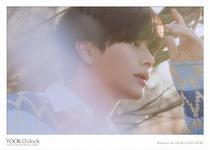Yook Sungjae Yook O'clock concept photo 1
