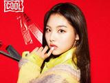 Songhee (BVNDIT)