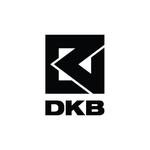 DKB group logo version 2