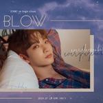 Eunki Blow photo teaser (1)