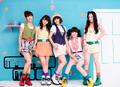 Kara Rock U group photo.png