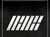 Welcome Back (iKON Korean album)