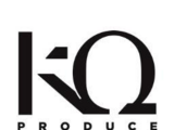 KQ Produce