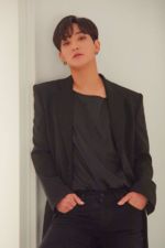 Kangta Love Song promo photo 4
