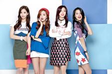 Playback I Wonder promotional photo