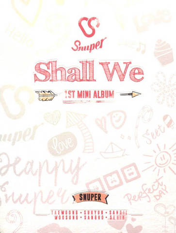 File:Snuper Shall We physical cover.png