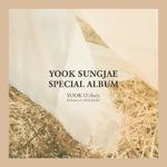Yook Sungjae Yook O'clock coming soon
