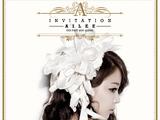 Invitation (Ailee)
