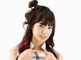 Seolhee