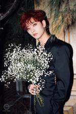 Hong Eunki Undefinable Love concept photo (3b)