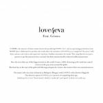 LOONA yyxy Beauty & The Beat love4eva track details