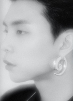 NCT 127 Johnny Regular-Irregular photo