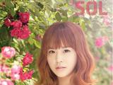 Sol (SKarf)