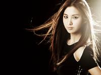 Girls' Generation Seohyun Run Devil Run promotional photo
