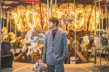 Soo Sweet Lie teaser photo (4)