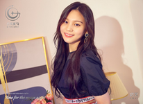 GFRIEND Umji Time for the Moon Night promo photo 3