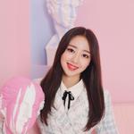 LOONA Yves teaser photo 6