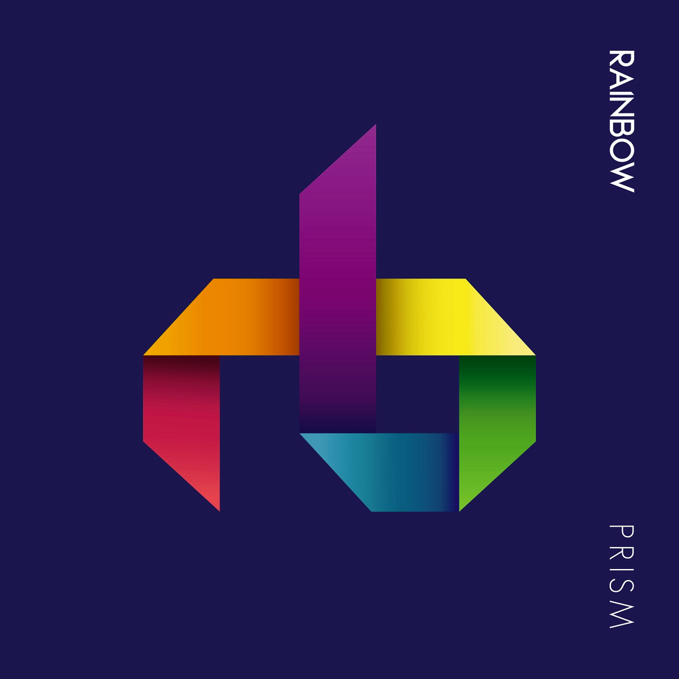 image rainbow prism cover png kpop wiki fandom powered by wikia