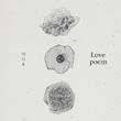 IU Love Poem single cover art