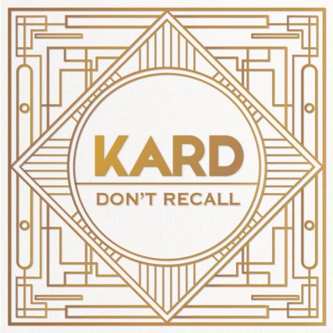 File:K.A.R.D Project Vol.2 (Hidden Ver.) cover art.png