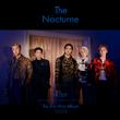 NU'EST The Nocturne digital album cover