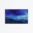 AKMU Sailing digital album cover