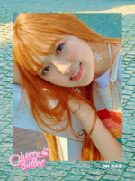 Cherry Bullet Love Adventure Mi Rae promo photo 4