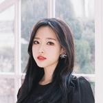 LOONA Olivia Hye teaser photo 4