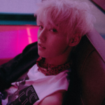 Lee Minhyuk Hutazone concept photo 8