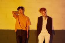 MXM More Than Ever group promo photo 3