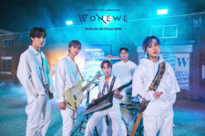 ONEWE One group concept photo (1)