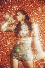 Seohyun Don't Say No promo photo 1