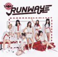 AOA Runway Limited Edition C Cover.png