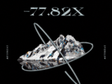 -77.82X-78.29