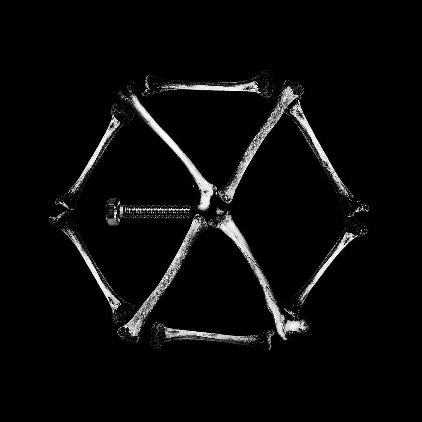 Monster (LDN Noise Creeper Bass Remix) | Kpop Wiki | FANDOM
