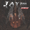 Jay Park Demon Korean cover.png