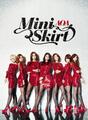 AOA Miniskirt Japanese CD cover.png