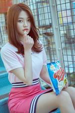 DIA Somyi YOLO promotional photo 3