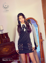 GFRIEND Sowon Time for the Moon Night promo photo 3