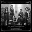 Girls' Generation-Oh!GG Lil' Touch digital album cover