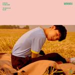 SEVENTEEN Wonwoo YMMD Follow ver