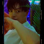 BTOB Yook Sungjae This Is Us concept photo 3