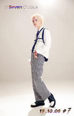 Seven O'clock Hyun 7 concept photo 1
