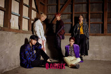 AB6IX B Complete group concept photo (3)