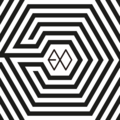 EXO-M Overdose cover.png
